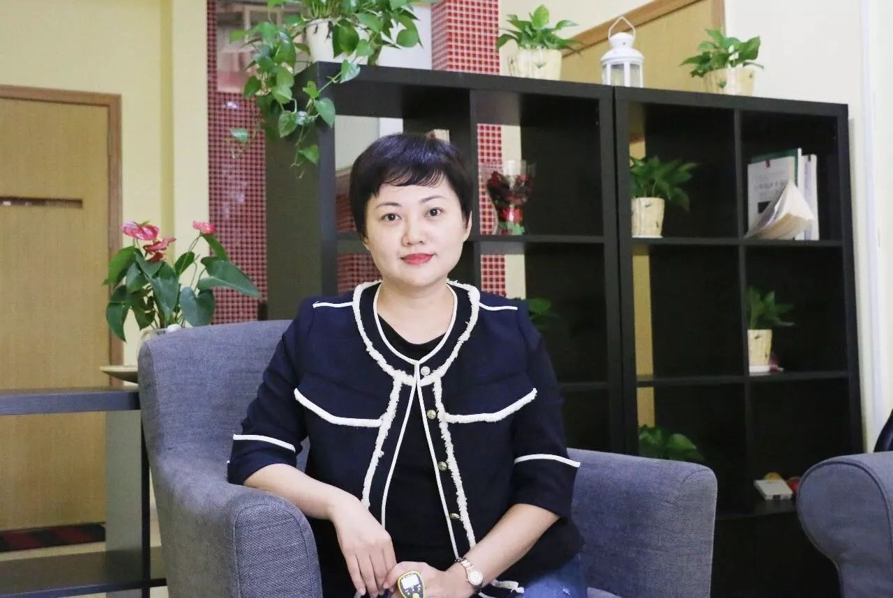深圳红树林成为华大基因唯一的心理咨询服务供应商
