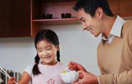 Conners儿童行为量表(父母)